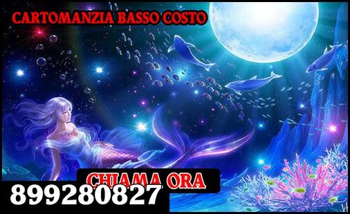 cartomanzia 899280827